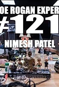 Primary photo for Nimesh Patel
