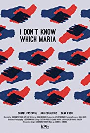 I do not know which Maria Poster