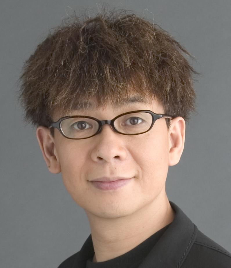 réduction jusqu'à 60% personnalisé sélectionner pour le dédouanement Kôichi Yamadera - IMDb