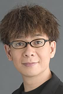 Kouichi Yamadera