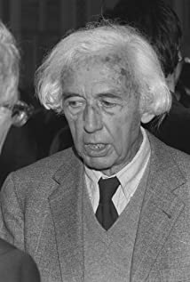 Robert Bresson Picture