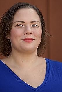 Laila Berzins Picture