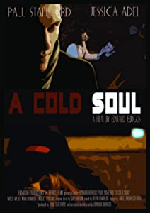 malayalam movie download A Cold Soul