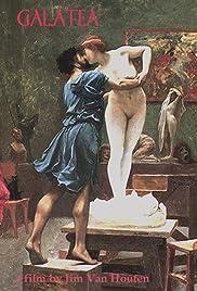 Galatea Poster