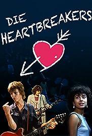 Die Heartbreakers Poster