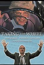 Taking the Wheel