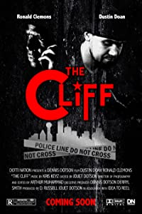 The Cliff movie free download hd