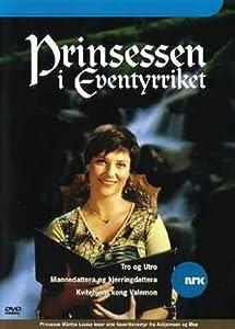 English movies good to watch De tolv villendene [1280x768]