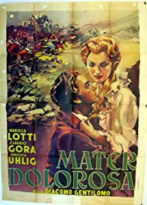 Websites to watch free new movies Mater dolorosa by [HD]