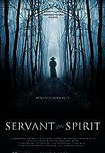 Servant of the Spirit