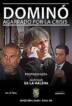 Dominó: agarrado por la crisis