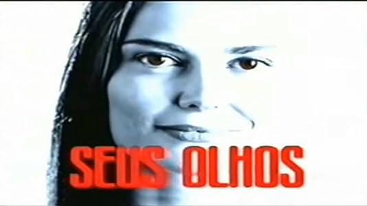 Regarder des films Seus Olhos - Épisode #1.139 (2004) [HD] [HDR] [360x640], Juan Alba, Petrônio Gontijo