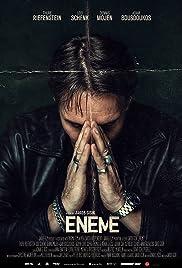 EneMe Poster