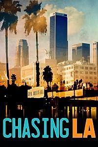 Psp free downloads movies Chasing LA at \ [h.264]