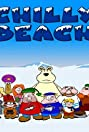 Chilly Beach (2003) Poster