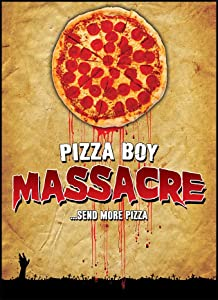 Downloading imovies Pizza Boy Massacre by Jeff London [QuadHD]