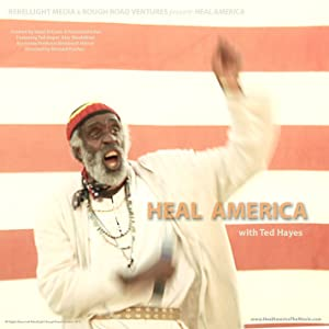 New movies downloads Heal America USA by Jeani DiCarlo