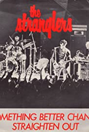 The Stranglers Straighten Out Video 1977 Imdb