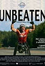 Primary image for Unbeaten