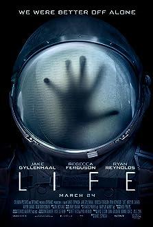 Life (I) (2017)