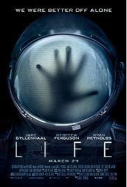 ##SITE## DOWNLOAD Life (2017) ONLINE PUTLOCKER FREE