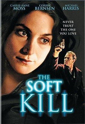 Where to stream The Soft Kill