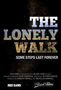 Movie clip downloads free The Lonely Walk USA [1920x1200]