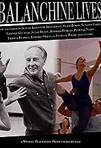 Balanchine Lives!