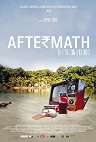 Aftermath, the Second Flood (2013)