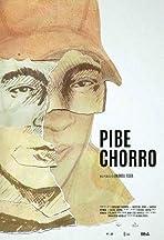 Pibe Chorro