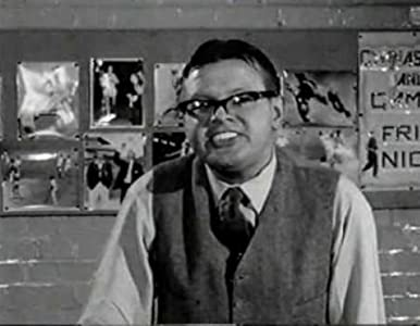 Episode dated 25 December 1967
