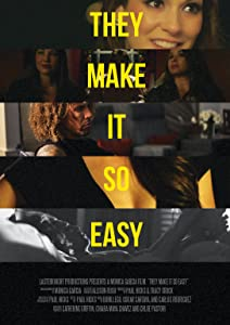 Movie trailer download They Make It So Easy by [640x352]