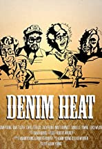 Denim Heat