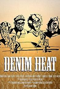 Primary photo for Denim Heat