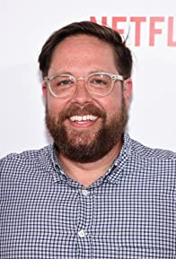 Primary photo for Zak Orth