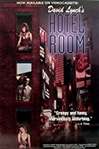 Hotel Room (1993) Poster