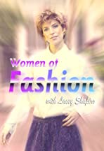 Women of Fashion