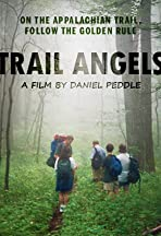 Trail Angels