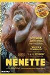 Nénette (2010)