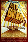 Monty Python's 'Life of Brian' Scores Theatrical Release With Trafalgar Deal