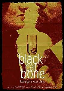 Divx movie direct downloads Black Cat Bone by none [1920x1080]