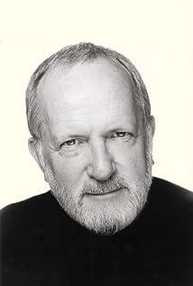 Robert Alexander Picture