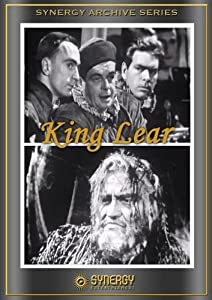 Watch full stream movies King Lear by [1280x720]