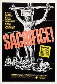Il paese del sesso selvaggio (1973) Poster - Movie Forum, Cast, Reviews