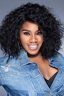 Kelly Price Picture
