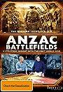 ANZAC Battlefields