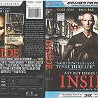 Luke Goss in Inside (2012)