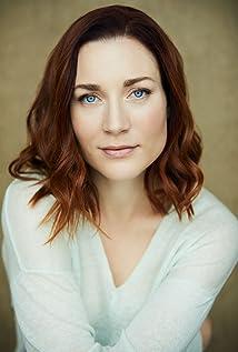Hannah Tamminen Picture