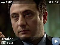 Ezel (TV Series 2009–2011) - IMDb