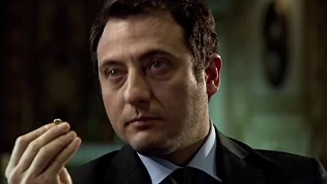 Ezel Tv Series 20092011 Imdb